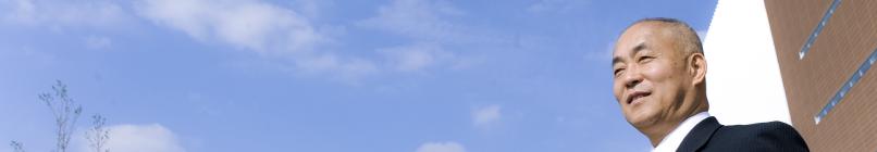石川よしただ 町田市議会議員 石川好忠公式ホームページ