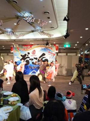 2018.11.3ぞっこん町田4
